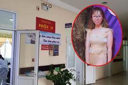 Những người 'chạm tay vào cái chết' trong vụ đầu độc trà sữa ở Thái Bình rùng mình kể lại giây phút thoát nạn