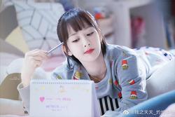 BXH nữ diễn viên được yêu thích nhất Trung Quốc gây tranh cãi