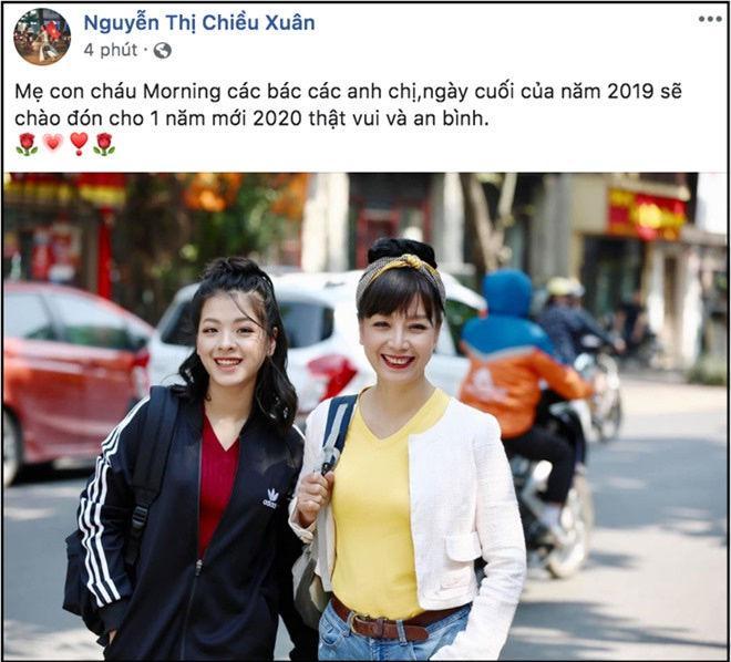 Ngày cuối cùng của năm 2019: Sao Việt đồng loạt khoe khoảnh khắc đáng nhớ nhất thập kỷ-3