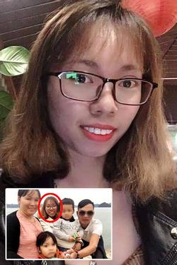 Bị anh rể đòi chia tay, Trang mua Xyanua định tự tử nhưng nổi cơn ghen ngược, chuyển sang giết vợ của bồ