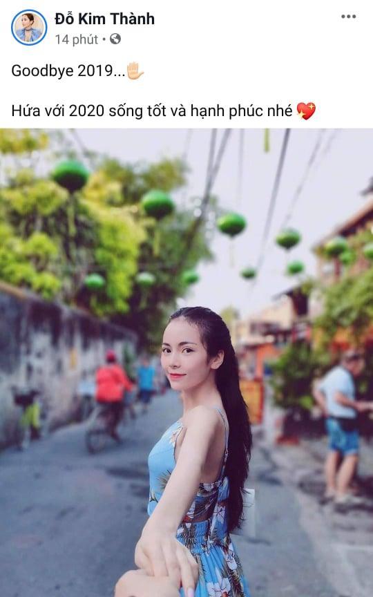 Ngày cuối cùng của năm 2019: Sao Việt đồng loạt khoe khoảnh khắc đáng nhớ nhất thập kỷ-9