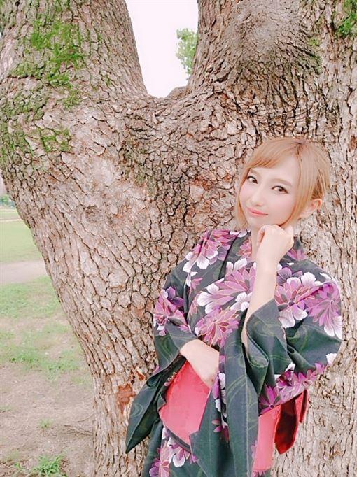 Nữ thần tượng Nhật Bản đột tử ở tuổi 33-2