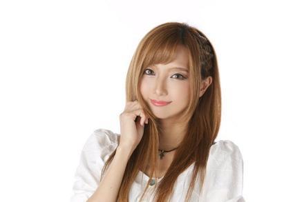 Nữ thần tượng Nhật Bản đột tử ở tuổi 33
