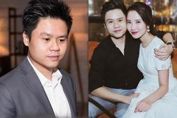 Phan Thành lần đầu tiết lộ lý do chia tay tiểu thư Xuân Thảo: 'Cô đơn không đáng sợ, sợ nhất là ở cạnh người mình thấy cô đơn'