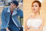 Bị soi lấy chuyện tình với thiếu gia Phan Thành PR tên tuổi, Midu có loạt tiết lộ khó tin-7