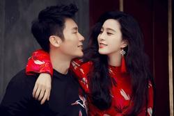 Danh tính bạn trai mới của Phạm Băng Băng: Hơn hẳn Lý Thần, nhiều mối quan hệ với những 'ông lớn'?