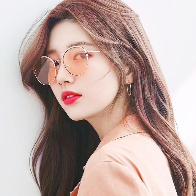 Song Joong Ki, Song Hye Kyo bật mí mẹo dưỡng da đẹp đón năm mới-3