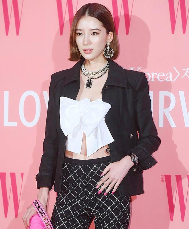 Song Joong Ki, Song Hye Kyo bật mí mẹo dưỡng da đẹp đón năm mới-5