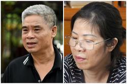 3 bị cáo khiến nam sinh Gateway tử vong sắp hầu tòa