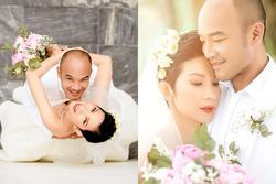 Hé lộ danh tính chồng mới cưới của Xuân Lan