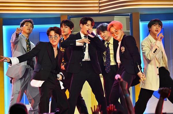 Những nhóm nhạc sẽ thống trị nền âm nhạc Kpop trong thập kỷ tới-2