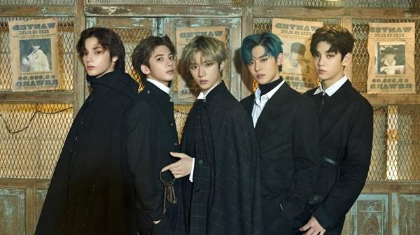 Những nhóm nhạc sẽ thống trị nền âm nhạc Kpop trong thập kỷ tới-5
