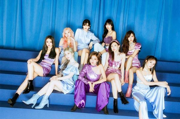 Những nhóm nhạc sẽ thống trị nền âm nhạc Kpop trong thập kỷ tới-11