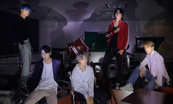 8 ca khúc hay nhất Kpop 2019 theo giới chuyên môn-4