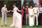 Vợ vừa kêu mệt, Phan Văn Đức liền làm điều đặc biệt đúng chuẩn ông chồng quốc dân-4