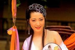 'Phan Kim Liên lẳng lơ nhất' bỏ showbiz đi bán mì ramen với chồng
