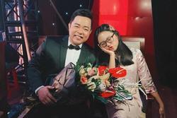 6 năm bên cha nuôi Quang Lê, bé Phương Mỹ Chi đã phát triển thế nào?