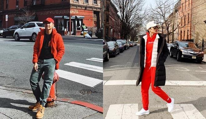 Hoa hậu HHen Niê và bạn trai tin đồn để lộ tín hiệu tình yêu dù đã cố úp mở-6