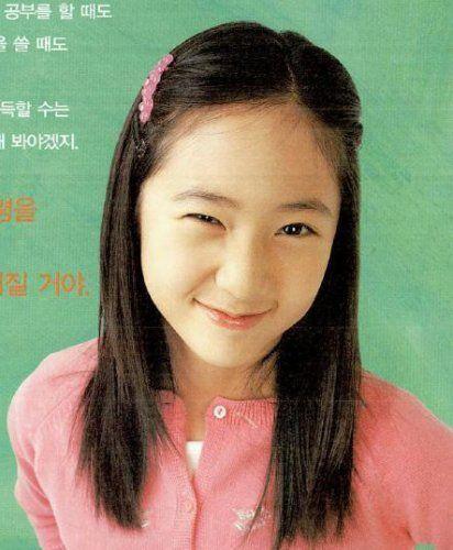 Lisa và dàn em út nhóm nhạc Hàn lên đời phong cách sau khi nổi tiếng-9