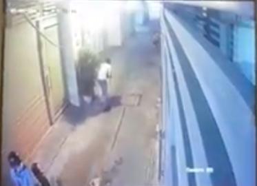 Hồ Quang Hiếu bị trộm lẻn vào nhà lấy cắp xe máy-2