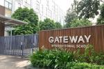 Lần đầu hé lộ những hình ảnh từ camera an ninh vụ bé trai 6 tuổi trường Gateway tử vong
