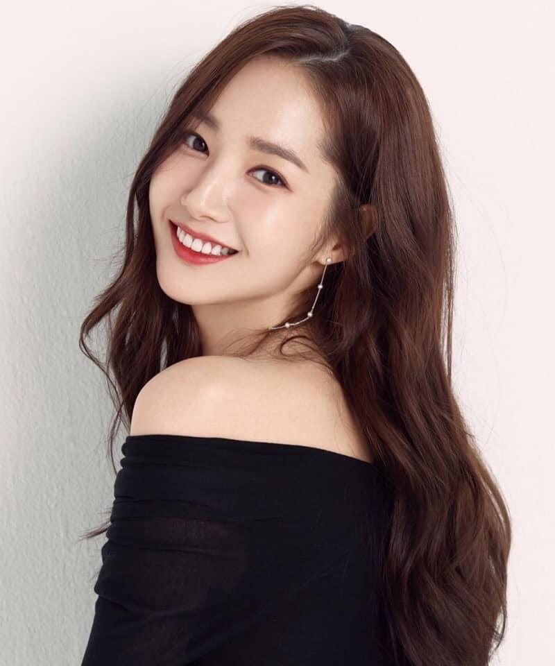 Sự trở lại của 5 nữ hoàng trong năm 2020: Kim Hee Sun đối đầu Kim Tae Hee và Park Min Young-5