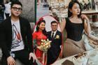 Lộ diện dung mạo cô dâu - chú rể trong siêu đám cưới ở Quảng Ninh