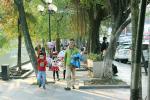 Dự báo thời tiết 4/1: Hà Nội đón nắng ấm đến hết tuần