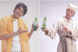 Châu Tinh Trì toan tính khi chỉ 3 lần đóng quảng cáo trong đời?