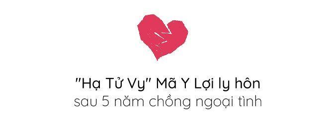 Sao châu Á ly hôn: Người gây tiếc nuối, kẻ được ủng hộ, sốc nhất là Song - Song-5