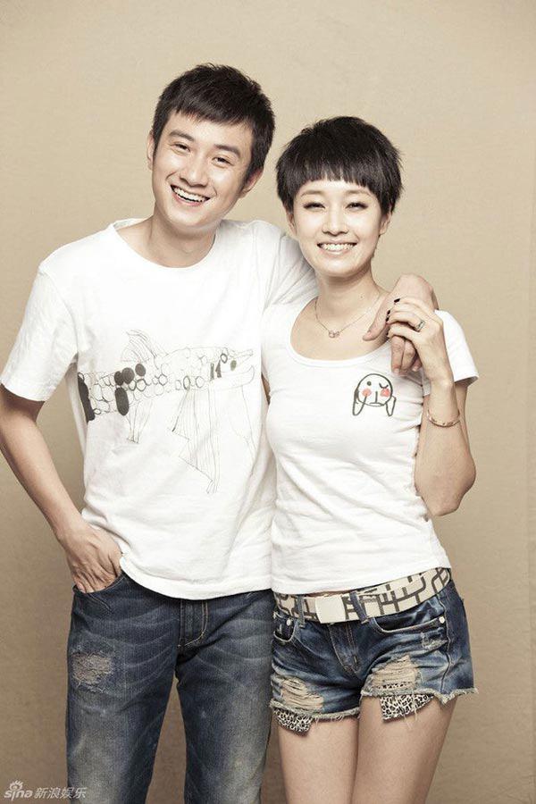 Sao châu Á ly hôn: Người gây tiếc nuối, kẻ được ủng hộ, sốc nhất là Song - Song-6