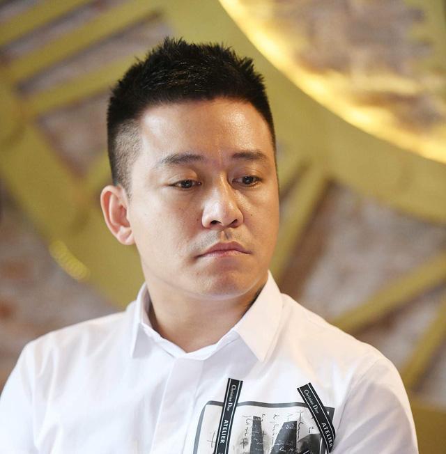 Bị bầu show quỵt tiền cát-xê, ca sĩ Tuấn Hưng thẳng tay công khai chân dung kẻ lừa đảo-1