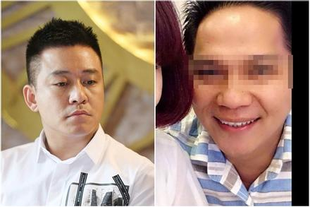 Bị bầu show quỵt tiền cát-xê, ca sĩ Tuấn Hưng thẳng tay công khai chân dung kẻ lừa đảo