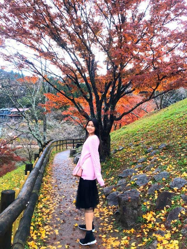 Dự đám cưới, 2 con gái Quyền Linh chiếm spotlight vì xinh hơn cả cô dâu-7