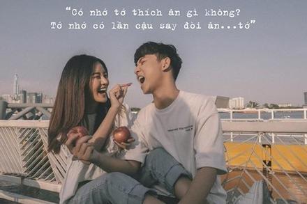 Chuyện tình của những đôi gái Việt - trai Hàn nổi trên mạng