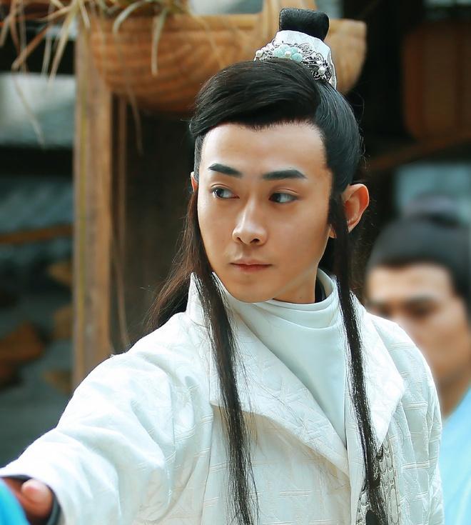 'Bao Thanh Thiên 2020' được mong chờ-6