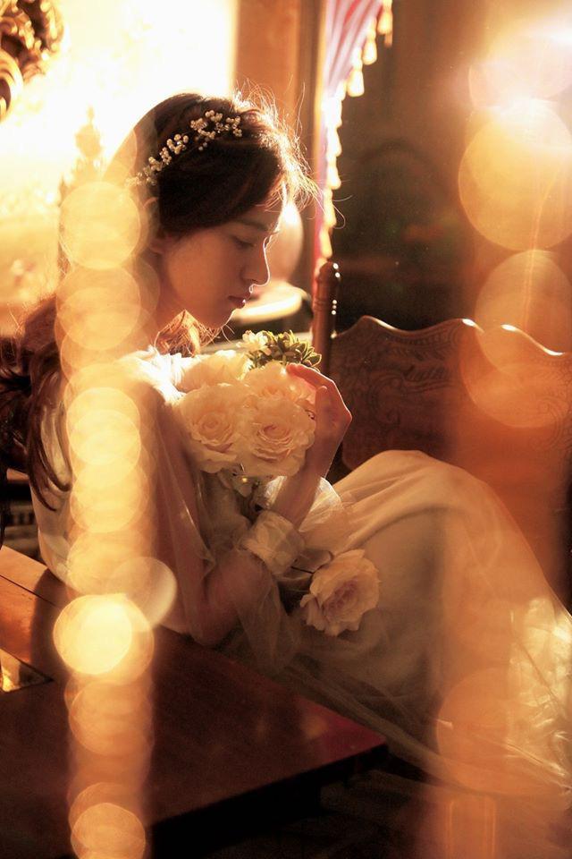 3 cung Hoàng đạo thấu hiểu và bao dung trong tình yêu, ai ở bên sẽ luôn thấy hạnh phúc trọn vẹn-1