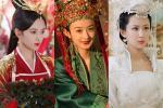 Những mối tình cải biên gây tranh cãi trên màn ảnh Hoa ngữ-9