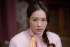 3 kiểu tóc xinh như mộng của Son Ye Jin trong 'Hạ cánh nơi anh'