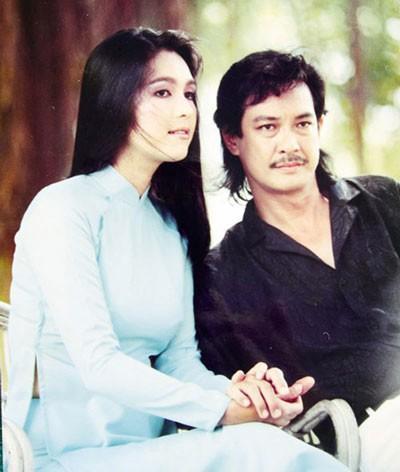 Những bóng hồng trên màn ảnh của cố NSƯT Nguyễn Chánh Tín-1
