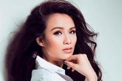 Giữa tin đồn ly hôn lần hai, hoa hậu Diễm Hương triết lý: 'Hôn nhân không phải đích đến của hạnh phúc'