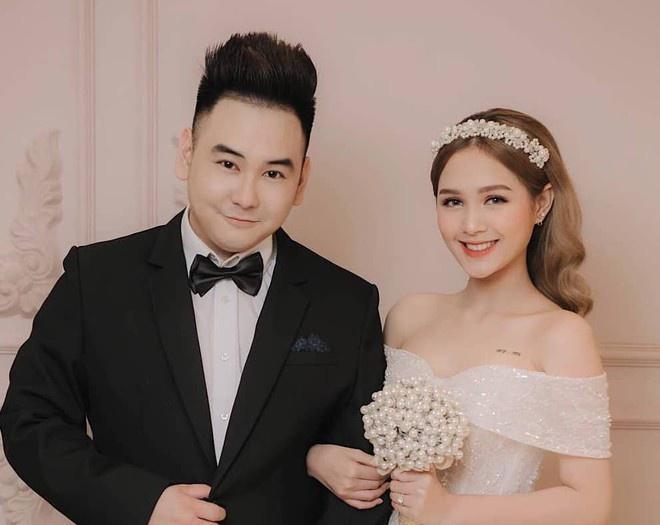Cô dâu trong các đám cưới xa hoa gây chú ý trên mạng-7