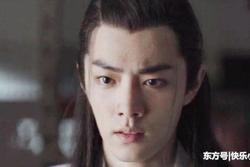 Tiêu Chiến bị bình chọn là diễn viên đóng tệ nhất trong 'Khánh dư niên' với hơn 93,8%