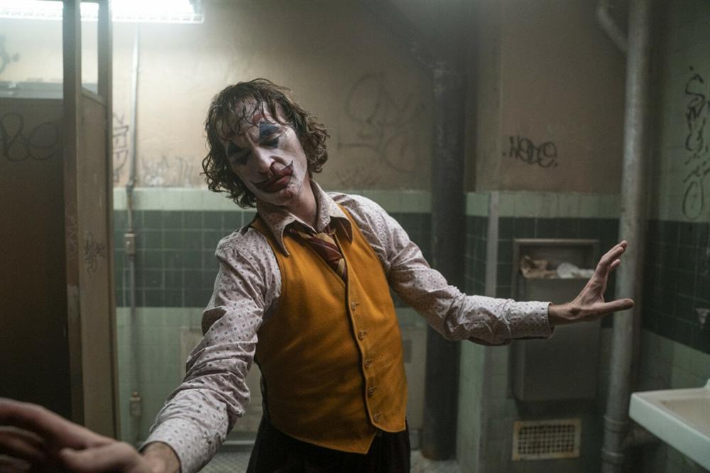 10 tác phẩm tranh giải Phim truyện xuất sắc tại Quả cầu vàng 2020-3