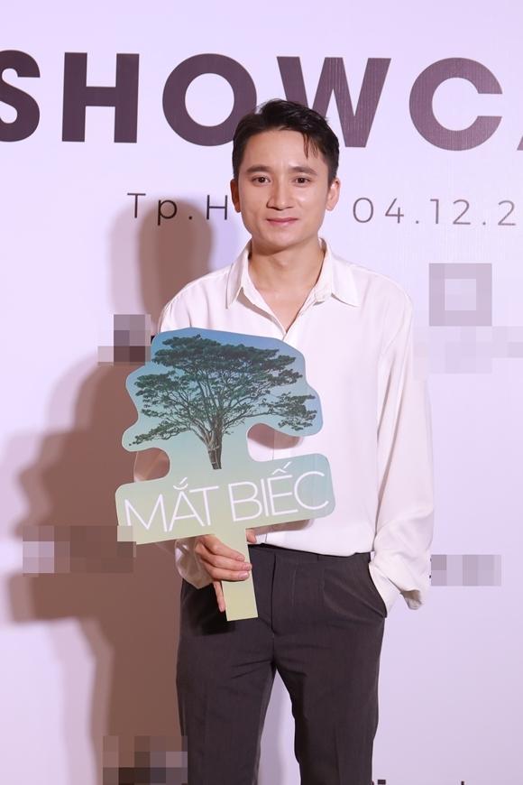 Hoàng Yến Chibi năn nỉ Phan Mạnh Quỳnh dời ngày ra mắt bài hát mới vì trùng lịch-2