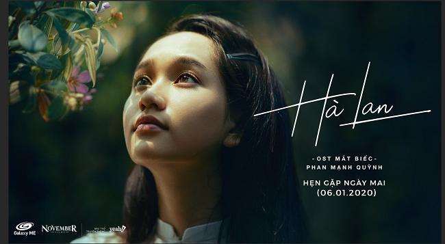 Hoàng Yến Chibi năn nỉ Phan Mạnh Quỳnh dời ngày ra mắt bài hát mới vì trùng lịch-3