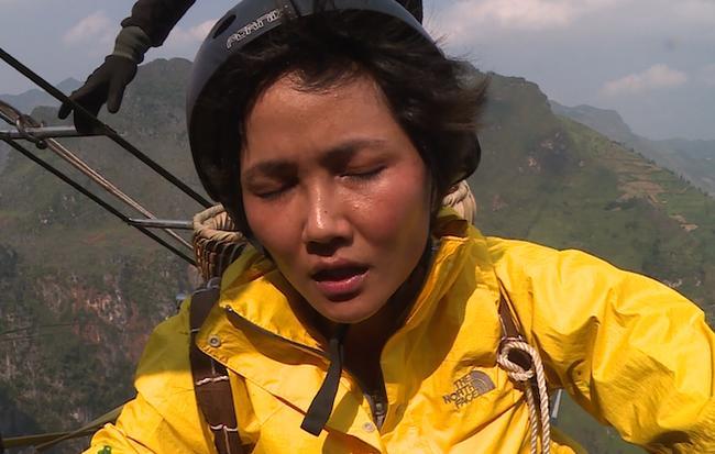 Mỹ nhân Việt lộ mặt mộc trên truyền hình: Người xinh đẹp hút hồn, người nhợt nhạt kém sắc-7