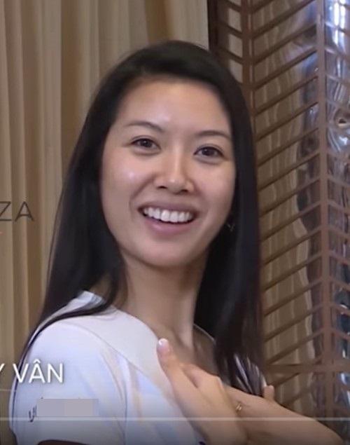 Mỹ nhân Việt lộ mặt mộc trên truyền hình: Người xinh đẹp hút hồn, người nhợt nhạt kém sắc-14