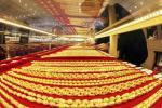 Giá vàng tăng chóng mặt lên 49 triệu đồng/lượng, chính thức vượt đỉnh lịch sử năm 2011-3