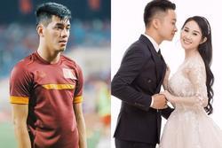 Bạn gái đi lấy chồng, Tiến Linh miệt mài thả thính sau phát ngôn 'chỉ đàn ông mới mang lại hạnh phúc cho nhau'